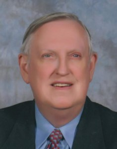 David Nelson  Smith