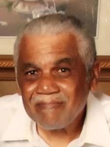 Mr. Larry G.  Murrell