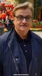 Kevin J.  Masterson