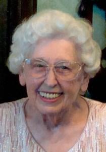 Ida Marie  Lambeth