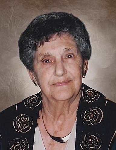 Pauline  Latour