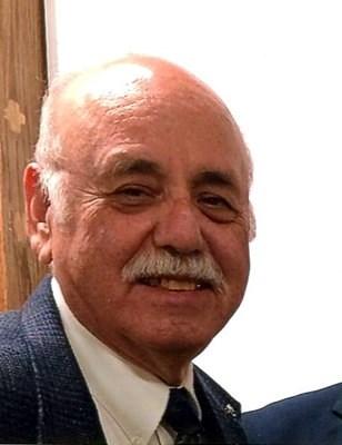 Richard Benitez