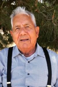 Joe L.  Paiz