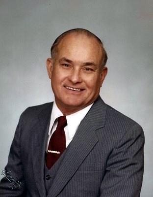 John McNellage