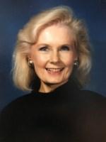 JoAnn Wilson