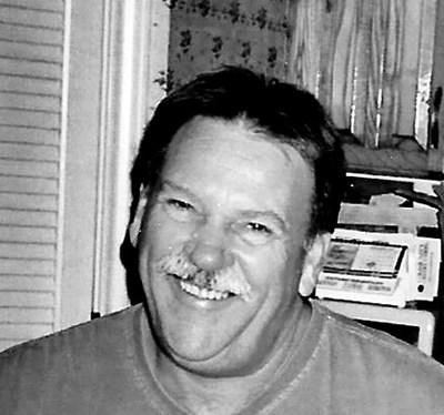 Walter Bibby