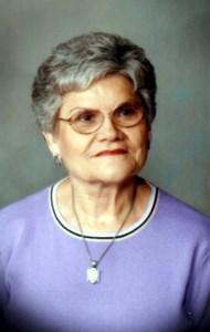 Rosa Frazier  Saunders