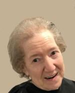 Kathleen Northcutt