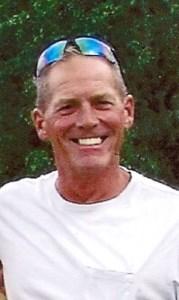 Mark  McDermaid