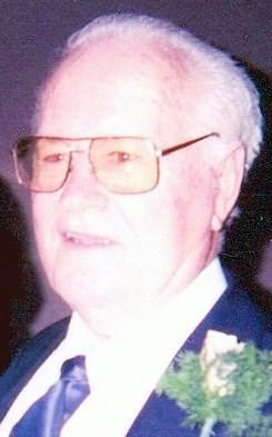 George J.  Loesch