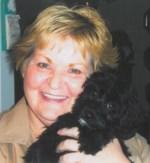 Linda Megarry