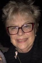Carol Balzano