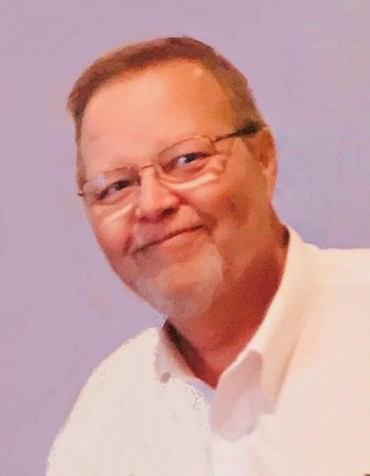 Gary Dawes  Turner