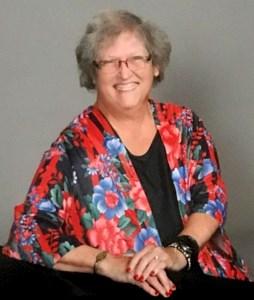 Cora Sue  Elizabeth  Gregg