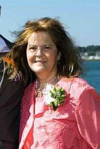 Paulette  Suddreth Cofer