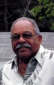 Manuel  Roderick Jr.