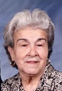 Luz Maria  Reyes
