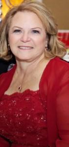 Terri Lynn  Cheatwood