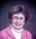 Dolores Sorlie