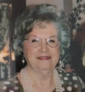 Roselen Marie  Lindemann