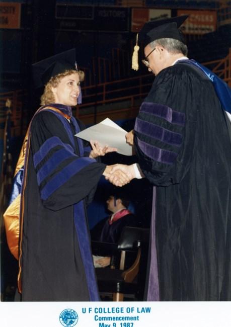 Rebecca Harrington Forest Obituary - Gotha, FL