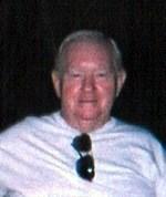 Robert Mallory
