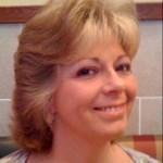 Susan Sievers