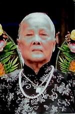Bao PHAM