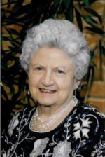 Nancy Jensen