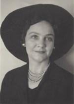 Barbara Burns Ellis