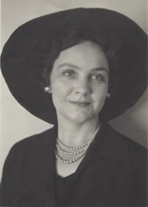 Barbara Jo  (Weaver) Burns Ellis