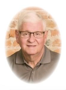 Michael E  Pearson