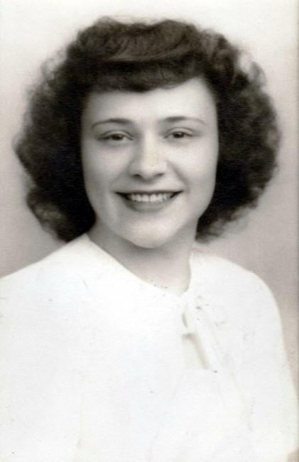 Joanne Rogers Obituary - Pataskala, OH - Share