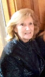 Nancy Bracey