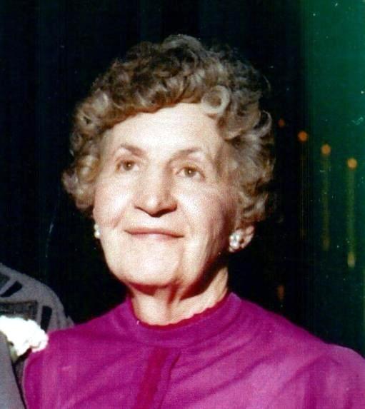 Susie Anne  Turner