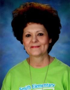 Deborah Kay  Tolson