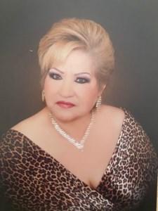 Martha L  MACIAS