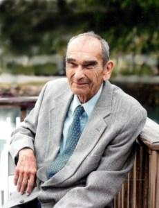 Galand Maurice  Hoyt