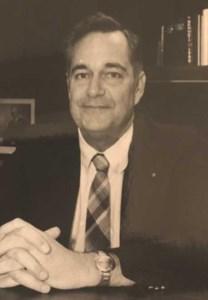 Walter White  Flythe