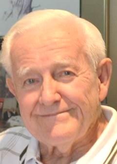 Charles H.  Phelan