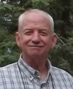 Glenn John Rene  Miller