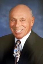 Ronald Rosenson