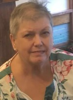 Linda Gervais