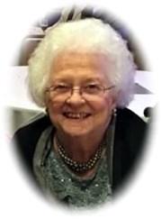 Carol Jean  Cheney