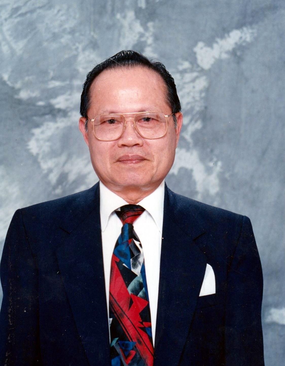 Joseph  Pham