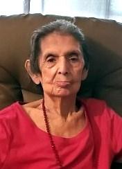 Maria G.  Morales