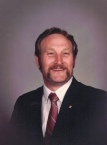 Jerry Ray  Hudson