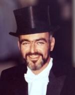 Byron Wyche