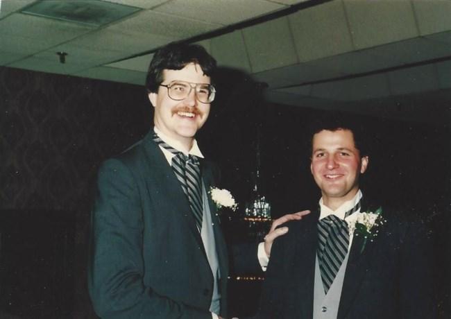 Donald Lee Beci Obituary - Apex, NC
