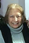 Connie Tomasa  Jimenez